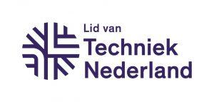 TN_Logo Leden RGB Paars (Beeldscherm)