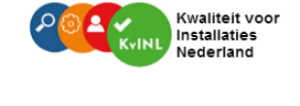 logo6_srcset-large